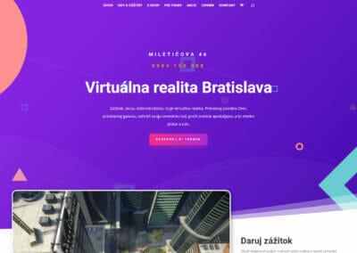VirtualnaRealita-BA.sk