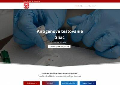 AGSliac.sk