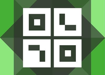 Divi FilterGrid – prečo je super?